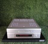Denon DVD-A1XV