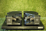 Modern Classic Tubes CT-15-2  Class-A Röhren Monos Paar