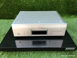 Denon DCD-2500NE CD/ SACD Player