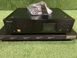 Pioneer N-70A Netzwerk-Player