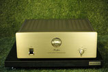 Accuphase PS-500 Netzgenerator