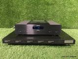 Audionet VIP G2 SACD + USB DA-Wandler