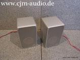 Acron 100C Lautsprecher ........vergessen Sie Bose!