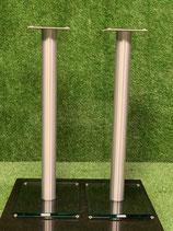 Spectral BS-70 Lautsprecherständer Glas