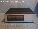 LUXMAN 5M21 Laboratory Reference Series  Endstufe