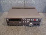 Studer D-780 DAT Rekorder