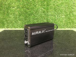 Auralic Ultra Low Noise Linear-Netzteil