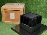 Pass Labs Aleph 0 Mono Power Amplifier