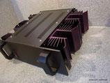 Krell KST-100 Endstufe   Originalverpackung