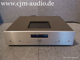 Audionet VIP CD Player