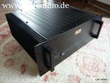 Parasound HCA-2200 II Ultra High Power Amplifier  Endstufe