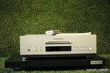 Luxman DU-80 SACD / CD Player