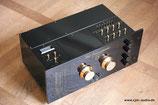 MBL 6010C Der Vorverstärker