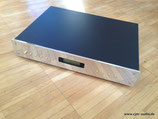 AVM Evolution DAC-3