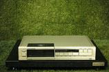 Grundig CD 7500
