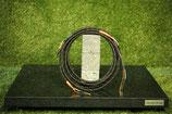 WSS Platin Line LS2 - Lautsprecher Kabel 2x2m