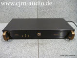 PS Audio DA-Wandler so gut wie Wadia !!!!  NP 2500