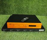 Holfi Xara NFB CD-Player