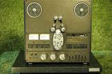Technics RS-1500US Zweispur Tonbandgerät