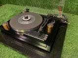 Yamaha PF-800 Plattenspieler