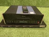 McIntosh MCD-7009