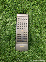 Technics RAK-SL507W / Technics SL-Z 1000