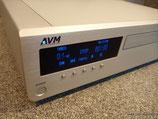 AVM Inspiration C6M