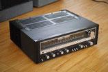 Pioneer SX-5590 / SX-1250