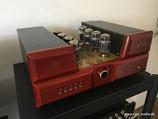 JJ-Electronic 828