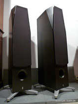 Yamaha Soavo-1 Standlautsprecher