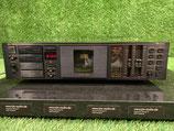 Nakamichi BX-300E