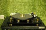 Transrotor Classic Gold + SME 3009