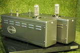 Thöress 845 Monoblock Power Amplifier