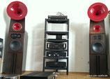 Acapella Audio Arts Celesta MKII / Celestron