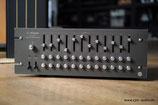 Technics SH-9090