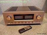 LUXMAN L-505S mit Phono Fb. Neuzustand   Extrem Selten !!!!!