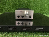 Stax SRM-1 MKII Professional