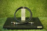 Magnan Vi XLR-Kabel