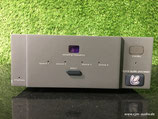 Proceed / Mark Levinson PDP-2