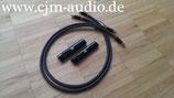 Audioquest Niagara 72V DBS