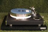 Acoustic Solid Vintage 113 mit WBT 213 Tonarm