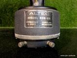 Altec 806-8A Horntreiber