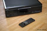 Sony XA7ES