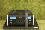 McIntosh MA 7900