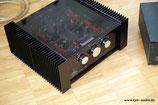 ASR Emitter 1 HD/ Reserviert bis 20.01