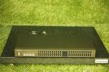 Technics SH-8045 12 Band Equalizer