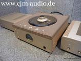 Marantz CD 23
