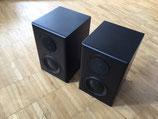 Chord Electronics LS5/12A