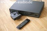 Naim CD-2