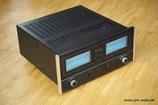 McIntosh MC-7200